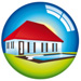 Find Homersfield Holiday Homes